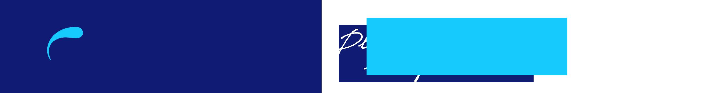 Club Nautique de Saint-Michel sur Orge